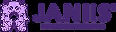 072821-JANIIS_main_Logo-full