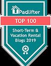Padlifter---Top-100-Blogs-Badge