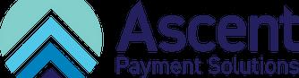 Ascent-DBA-Logo-4-Color-RGB-Transparent