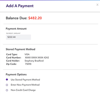 add-payment