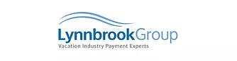 lynnebrookgroup